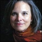 Carolyn Forché