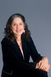 Jane Aiken