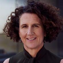 Jenni Klugman