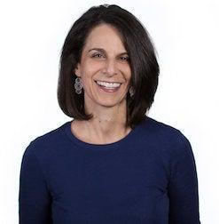 Lisa Krim