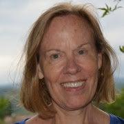 Mary Ann Dutton