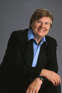 Nan Hunter
