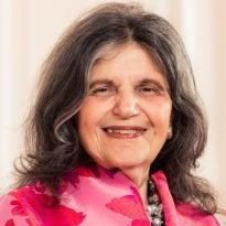 Phyllis Magrab