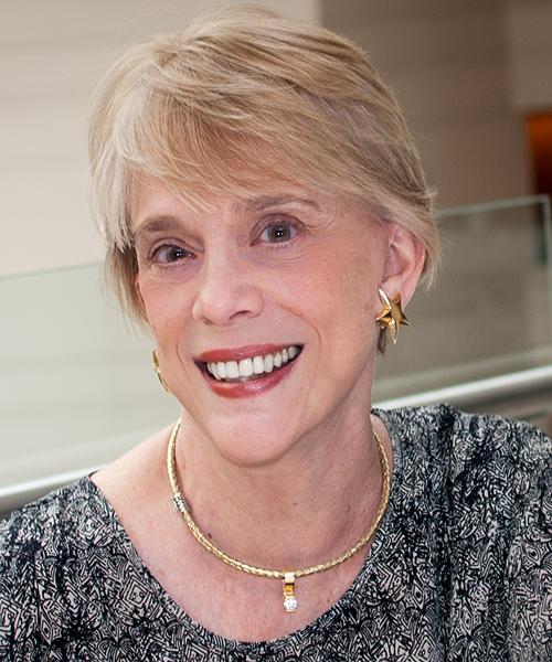 Victoria Jennings