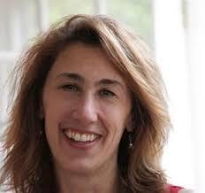 Picture of Deborah Epstein